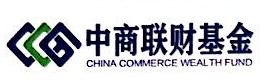 中商联合财富投资基金(北京)有限公司 最新采购和商业信息
