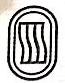 宁波潇翔纺织品有限公司 最新采购和商业信息