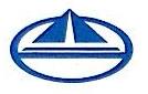 上海华特汽车配件有限公司