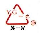 杭州苏光测绘仪器有限公司