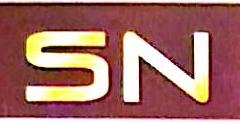 绍兴森努纺织品有限公司 最新采购和商业信息