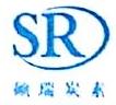 新疆硕瑞炭素制品有限公司 最新采购和商业信息