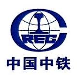 北京天翔房地产开发有限公司 最新采购和商业信息