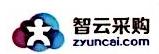 北京爱泰比邻科技有限责任公司 最新采购和商业信息