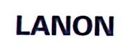 北京兰龙科技有限公司 最新采购和商业信息