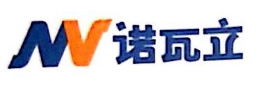 江苏诺瓦立医疗用品有限公司 最新采购和商业信息
