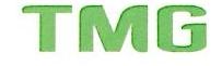 天美健生物科技(北京)股份有限公司 最新采购和商业信息
