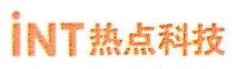 江西省热点科技有限公司 最新采购和商业信息