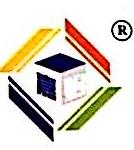 苏州市嘉怡智能包装设备制造有限公司