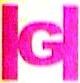 三明市华光工贸有限公司 最新采购和商业信息