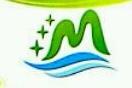 南宁埠金贸易有限公司 最新采购和商业信息
