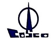 大连中远国际货运有限公司锦州分公司 最新采购和商业信息