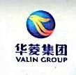 上海歆华融资租赁有限公司 最新采购和商业信息