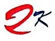 广西沁康生物医药有限公司 最新采购和商业信息