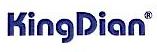 深圳市金典世纪科技有限公司 最新采购和商业信息