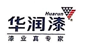 杭州莱邦装饰材料有限公司 最新采购和商业信息