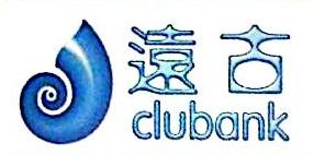深圳市赛银远古实业发展有限公司 最新采购和商业信息