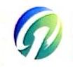 湖南省春华生物科技有限公司 最新采购和商业信息