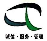 贵阳强林物资有限公司 最新采购和商业信息