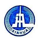 安徽新视野影像科技发展有限公司 最新采购和商业信息