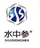 杭州水中参生物技术有限公司 最新采购和商业信息