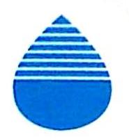 海南百立水务有限公司 最新采购和商业信息