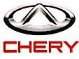 滁州市和奇祥汽车销售服务有限公司