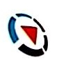 环球合一网络技术(北京)有限公司 最新采购和商业信息