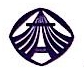 安徽省高等级公路工程监理有限公司