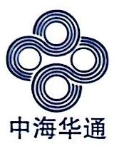 北京中海华通贸易有限公司 最新采购和商业信息