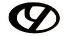 平湖市友利对外贸易有限公司 最新采购和商业信息