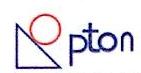欧浦登(顺昌)光学有限公司 最新采购和商业信息