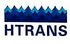 呼和浩特市长胜联运有限公司 最新采购和商业信息
