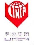 利嘉(福清)房地产开发有限公司