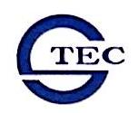 上海上隧实业有限公司 最新采购和商业信息