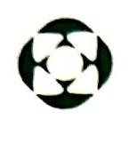 南京德丰棉业有限公司 最新采购和商业信息