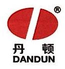 宁波丹顿液压传动有限公司 最新采购和商业信息