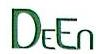 南京德恩医疗仪器有限公司 最新采购和商业信息