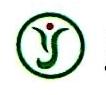 广州优驰财务咨询有限公司 最新采购和商业信息