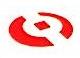 河南正阳农村商业银行股份有限公司 最新采购和商业信息