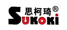 永康市宏亮不锈钢制品厂 最新采购和商业信息