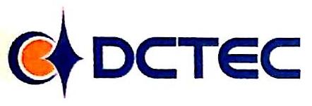 深圳市东辰科技有限公司 最新采购和商业信息