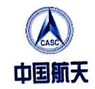深圳航天金悦通科技有限公司 最新采购和商业信息