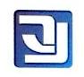 柳州市天域机电设备有限公司 最新采购和商业信息