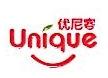 河南优尼客食品有限公司 最新采购和商业信息