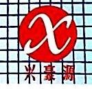深圳市兴豪源电子科技有限公司 最新采购和商业信息