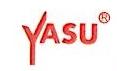 绍兴雅苏贸易有限公司 最新采购和商业信息