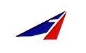 陕西德龙联合航空有限公司 最新采购和商业信息