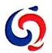 泸州老窖股份有限公司 最新采购和商业信息