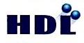深圳市港隆润货运有限公司 最新采购和商业信息